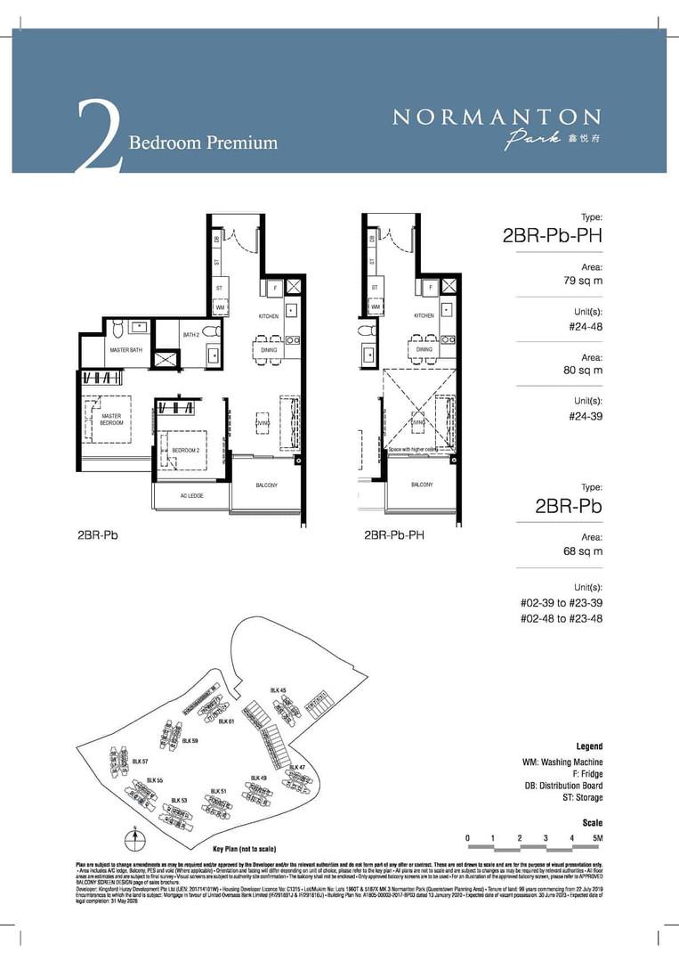 2-Bedroom Premium.jpg