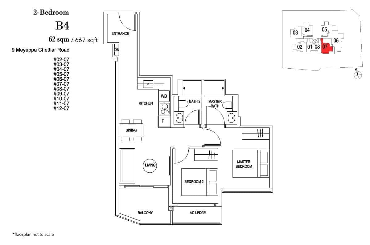 Myra 2-Bedroom Type B4.jpg