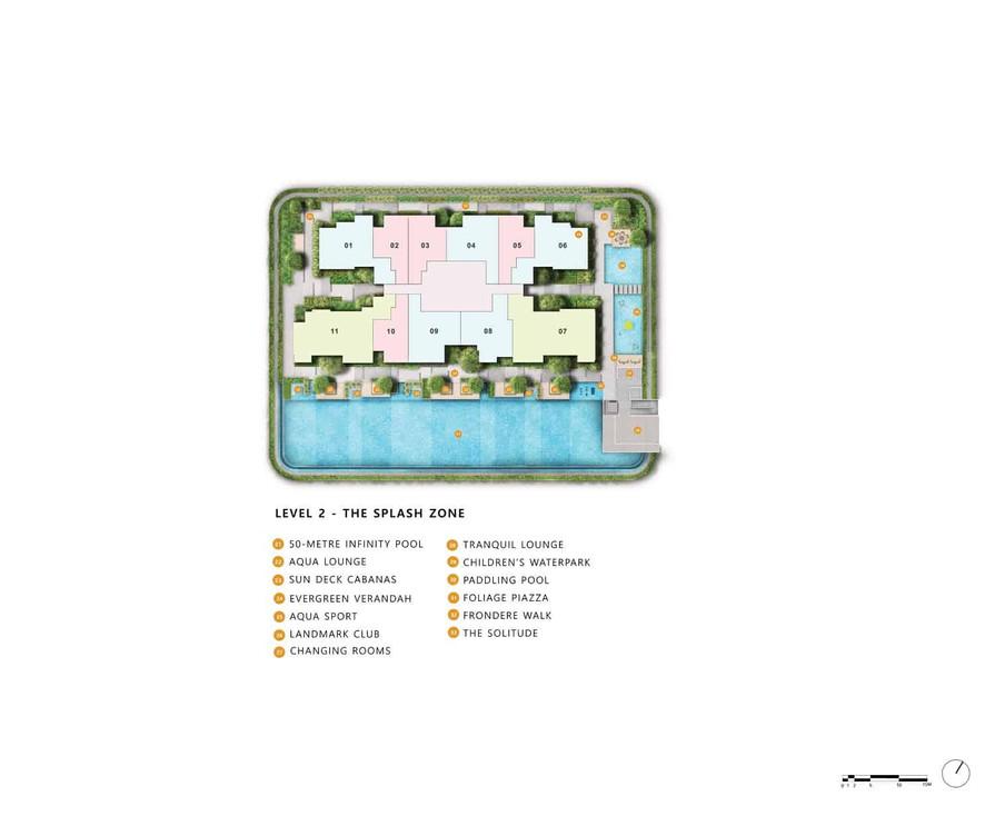 The Landmark Site Plans 2.jpg