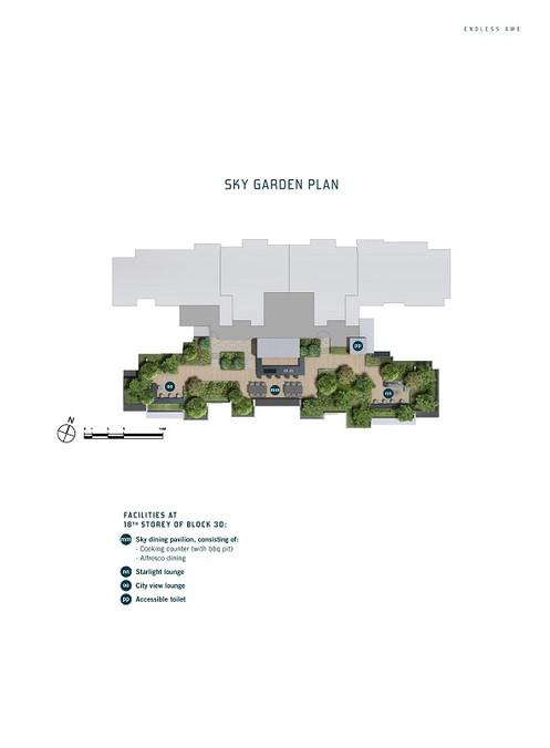 Penrose Sky Garden.jpg