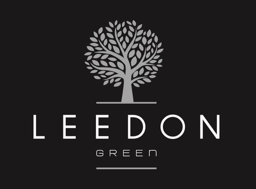 Leedon Green at Leedon Height