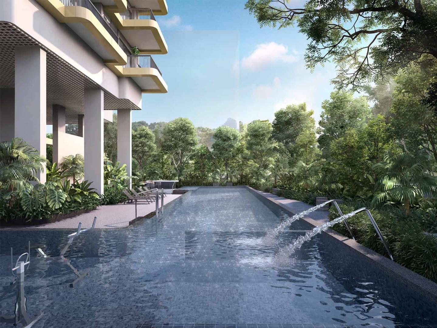 Myra at Potong Pasir Lap pool.jpg
