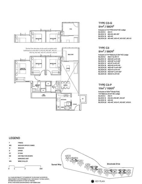 Ki Residences 3-Bedroom.jpg