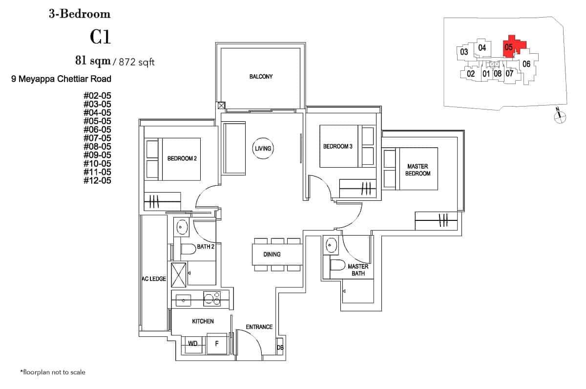 Myra 3-Bedroom Type C1.jpg