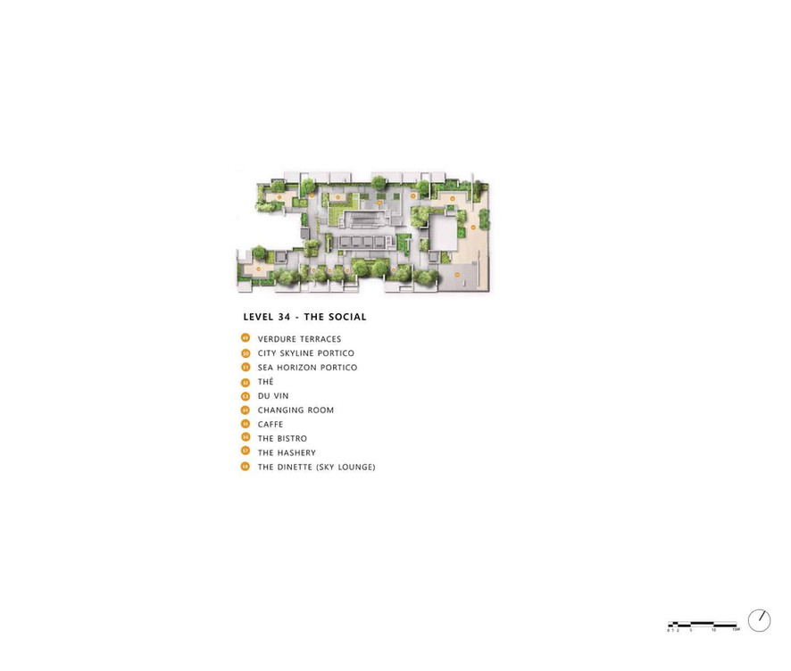 The Landmark Site Plans 4.jpg