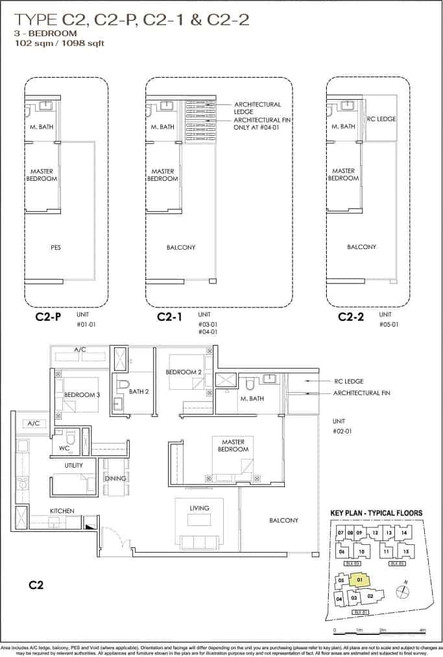 Phoenix Residences 3-Bedroom Premium.jpg