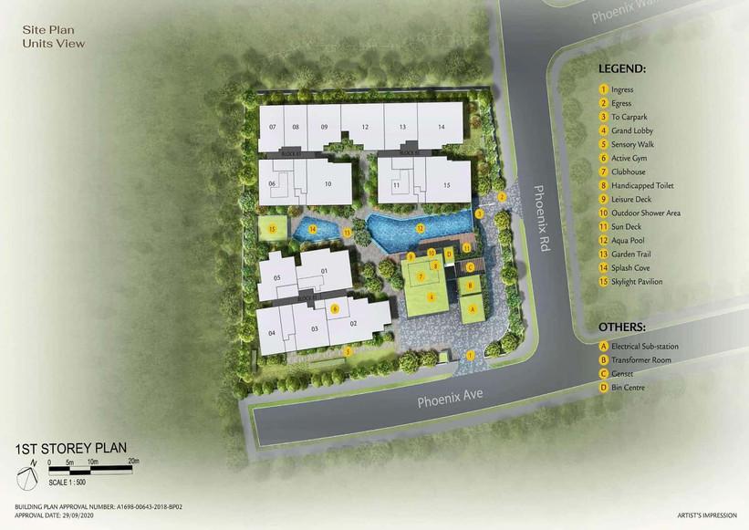 Phoenix Residences Site Plan.jpg