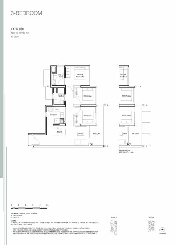 Midwood at Hillview Rise 3 Bedroom.jpg