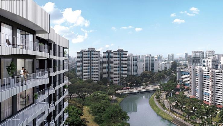 Jui Residences Kallang River View.jpg