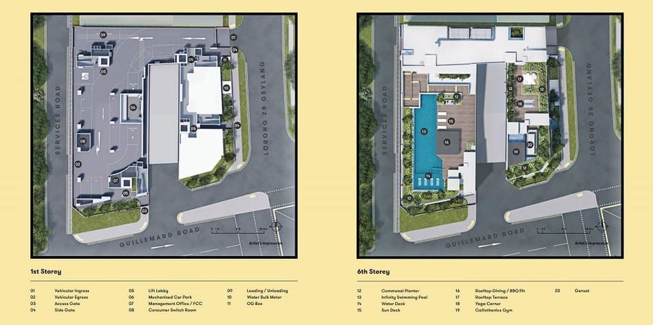 NoMa - Site Plan.jpg