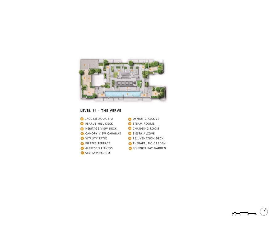 The Landmark Site Plans 3.jpg