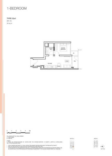 Midwood at Hillview Rise 1 Bedroom.jpg