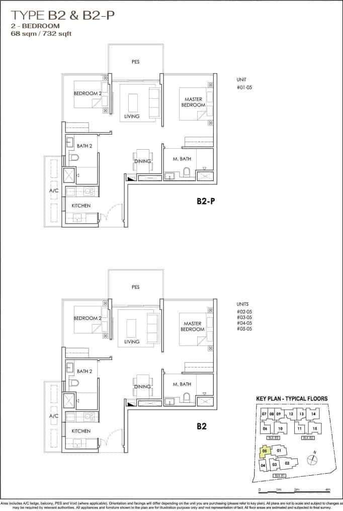 Phoenix Residences 2-Bedroom.jpg