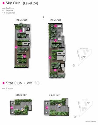 Whistler Grand Sky Clubs & Star Clubs.jp