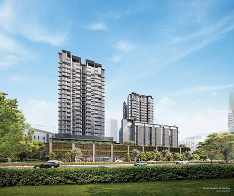 The M condo at Middle Road.jpg