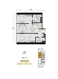 SO Sofitel 2 Bedrooms Type D-1.jpg