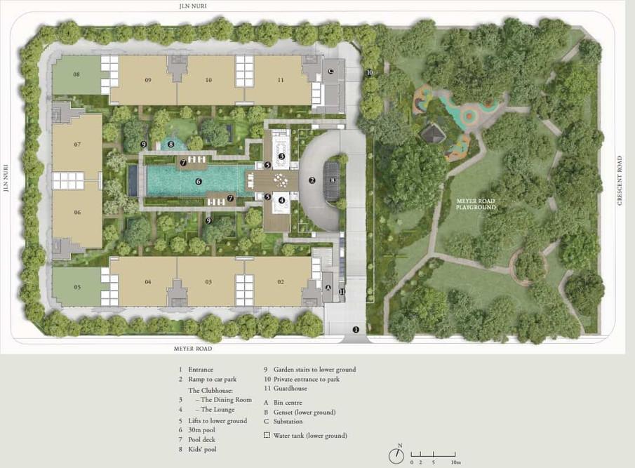 Meyer House Site Plan.jpg