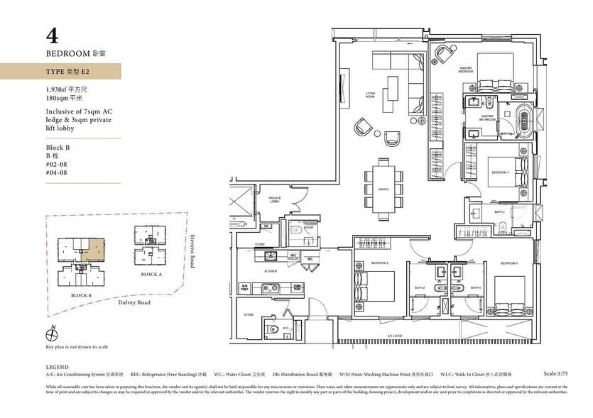 Dalvey Haus 4-Bedroom Floorplan.jpg