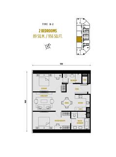 SO Sofitel 2 Bedrooms Type D-2.jpg