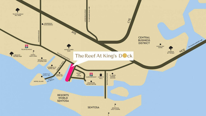 The Reef at King's Dock Location.jpg