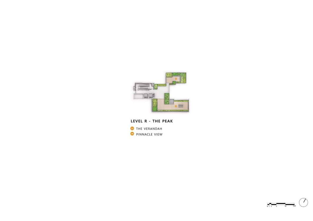 The Landmark Site Plans 5.jpg