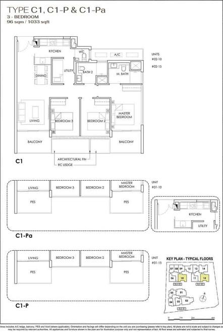 Phoenix Residences 3-Bedroom.jpg