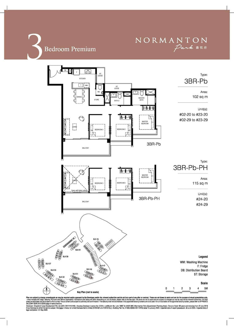 3-Bedroom Premium.jpg