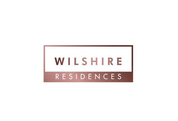 Wilshire Residences