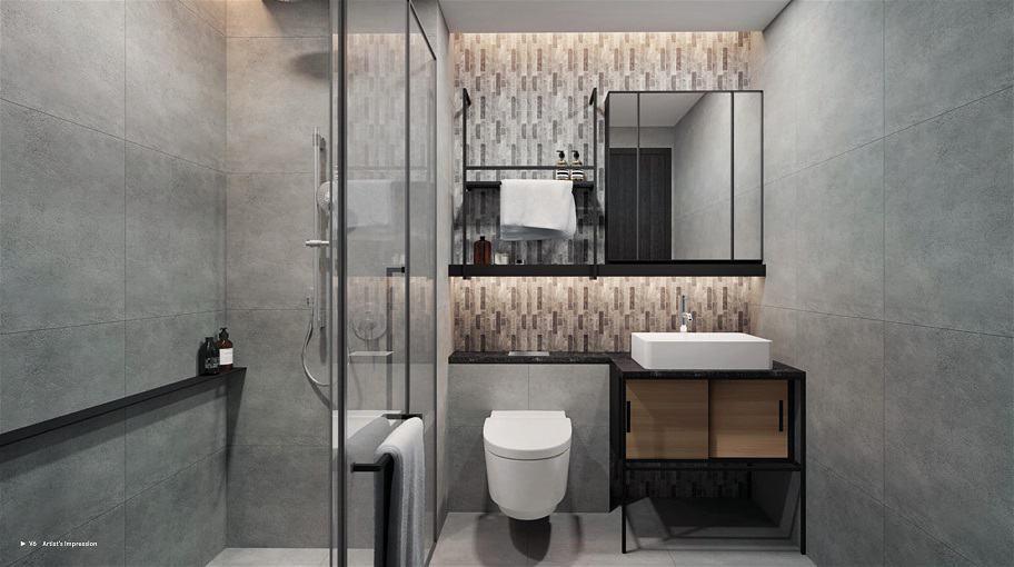 NoMa - Master Bathroom.jpg