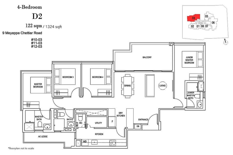 Myra 4-Bedroom Type D2.jpg