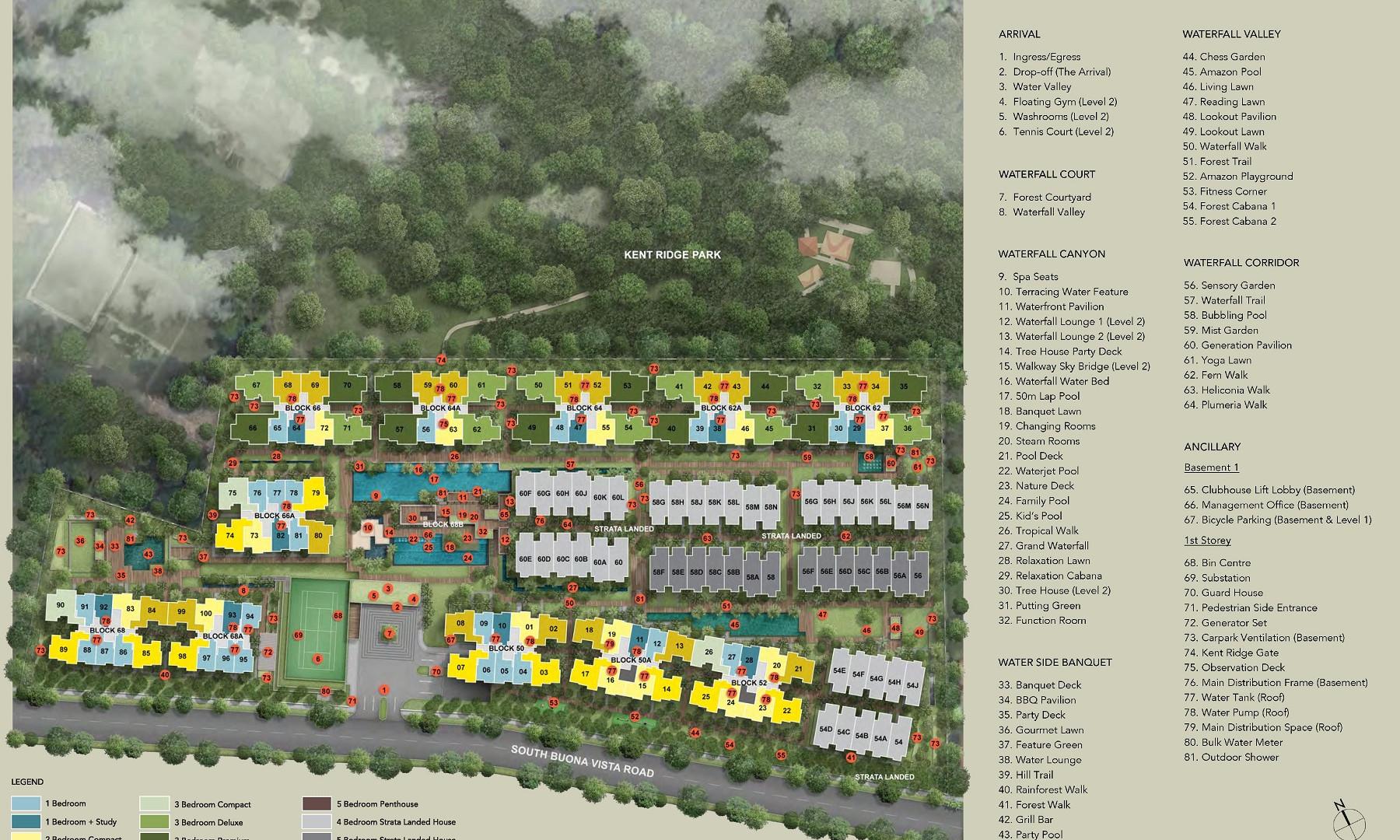 Kent Ridge Hill Residences Site Plan.jpg