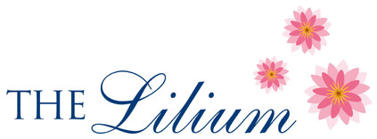 The Lilium Logo.jpg