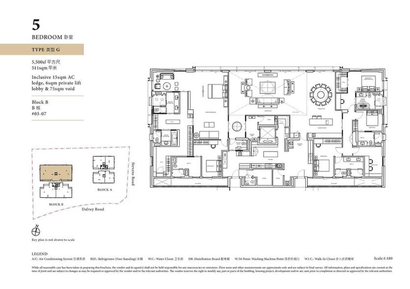 Dalvey Haus 5-Bedroom Floorplan.jpg