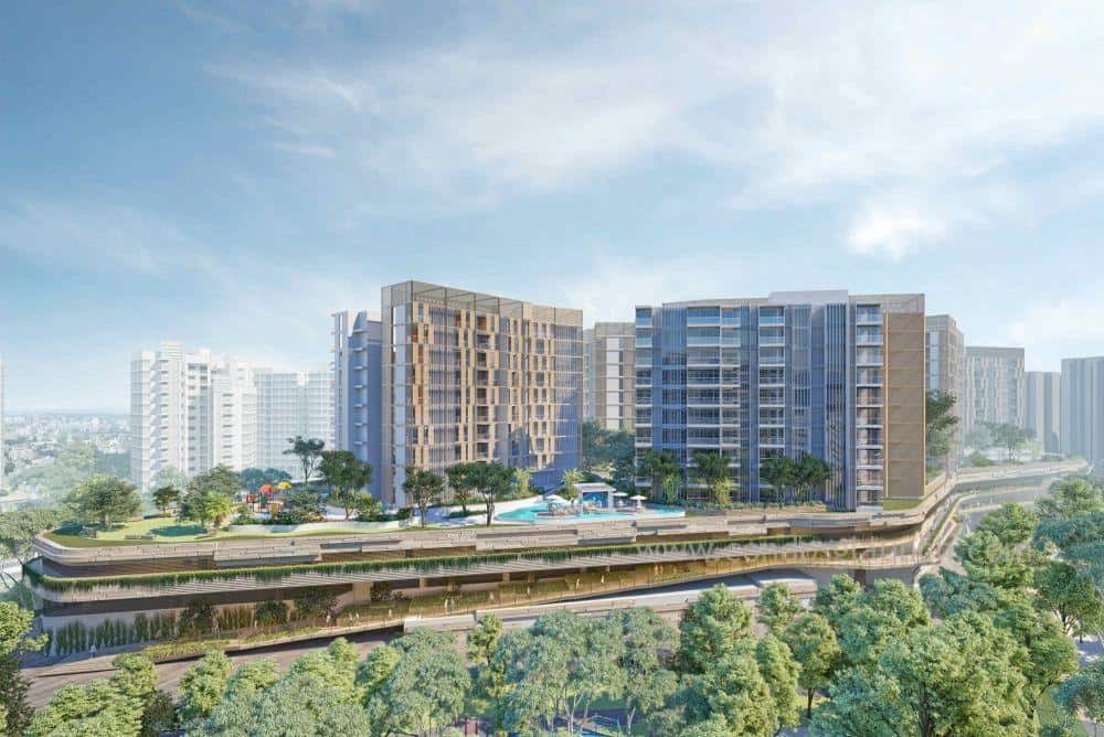 Sengkang Grand Residences overview.jpg