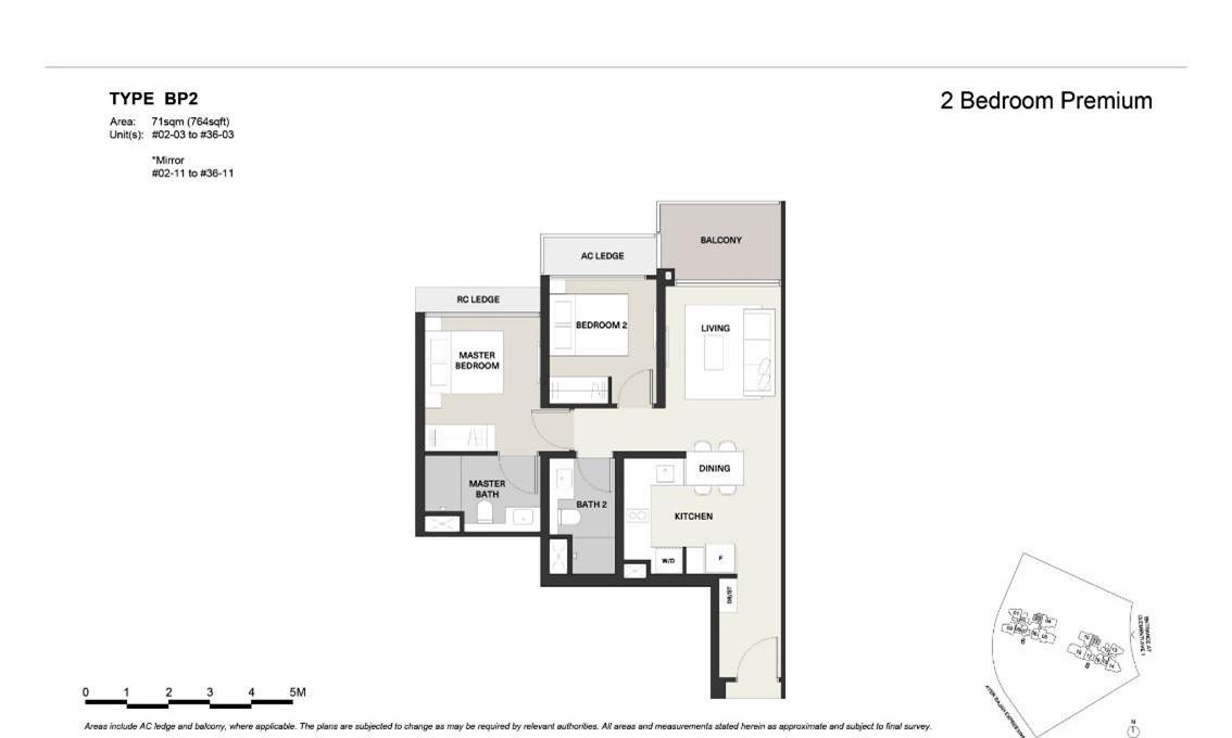 Clavon 2-Bedroom Premium 2.jpg