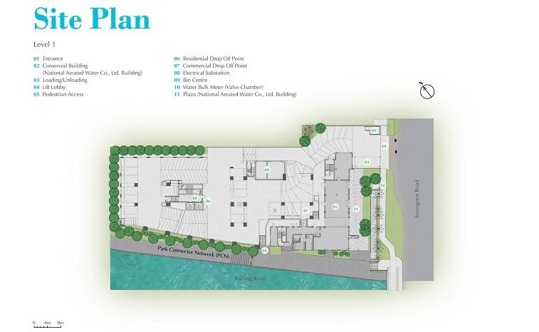 Jui Residences Level 1 Plan.jpg