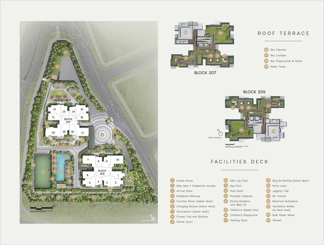 Urban Treasures Site Plan.jpg