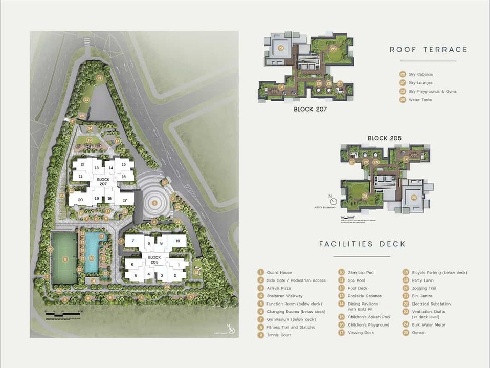 Urban Treasures Site Plan.jpg