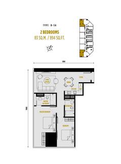 SO Sofitel 2 Bedrooms Type D-5A.jpg