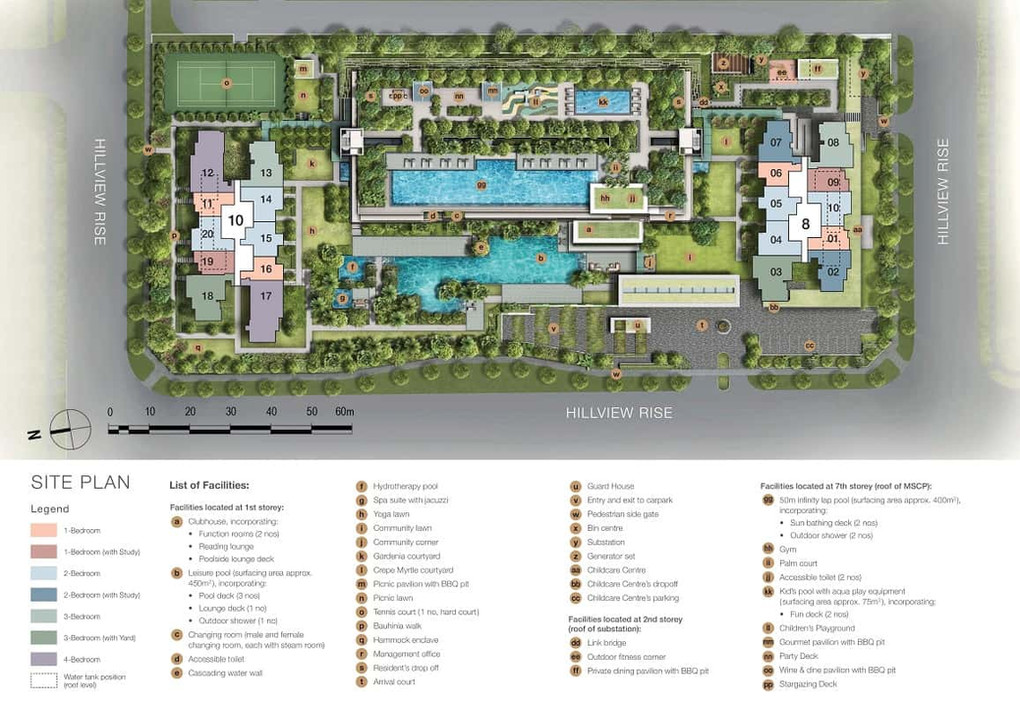 Midwood at Hillview Rise Site Plan.jpg