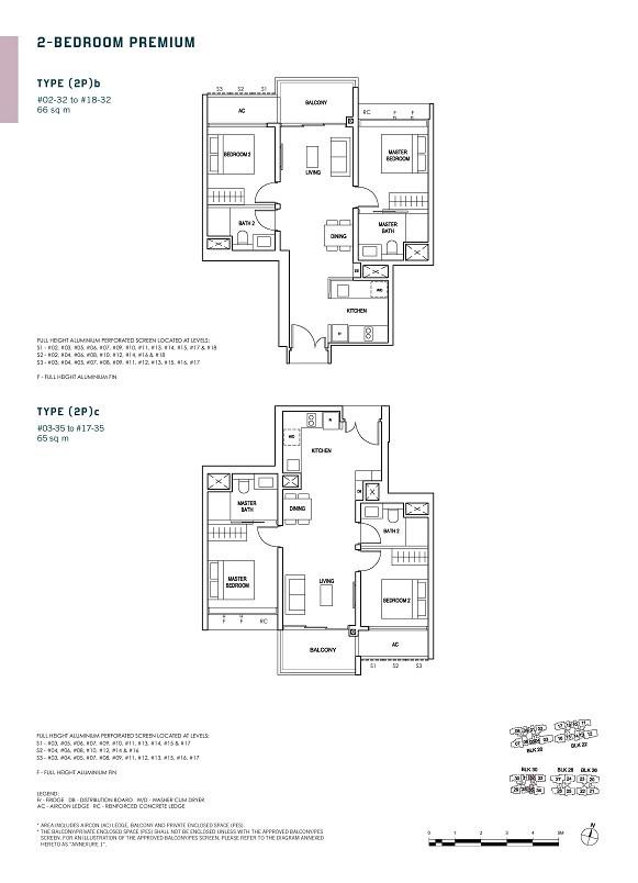 Penrose 2-Bedroom Premium.jpg