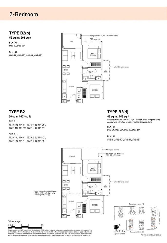 2 Bedroom Type B2.jpg