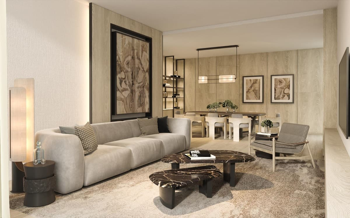 Dalvey Haus Type C1 Living Room.jpg