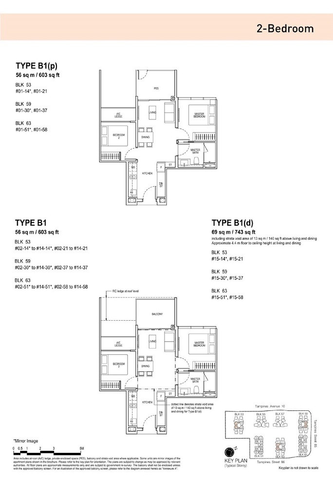 2 Bedroom Type B1.jpg