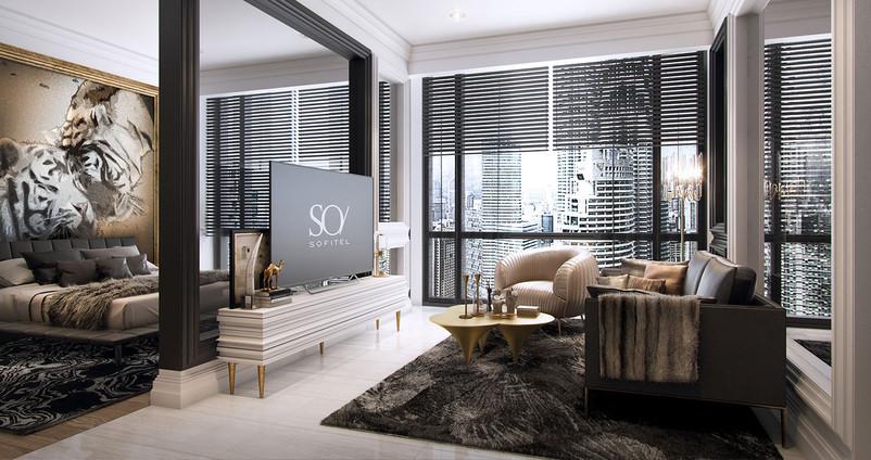 SO Sofitel Residences.jpg