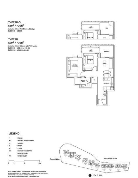 Ki Residences 2-Bedroom Compact.jpg