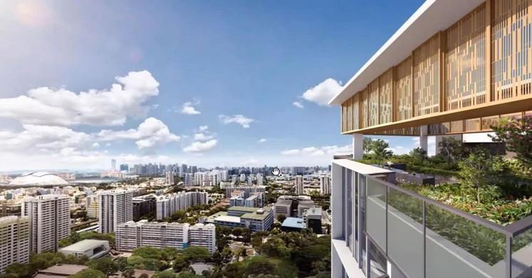 Penrose Roof Top Terrace.jpg