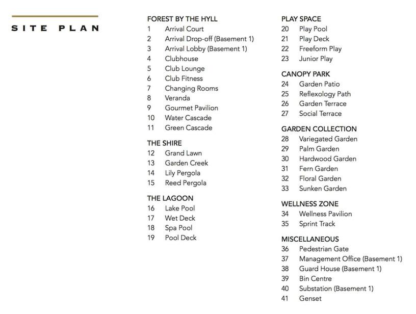 Hyll on Holland Site Plan (2).jpeg