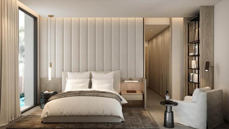 Dalvey Haus F2 Master Bedroom.jpg