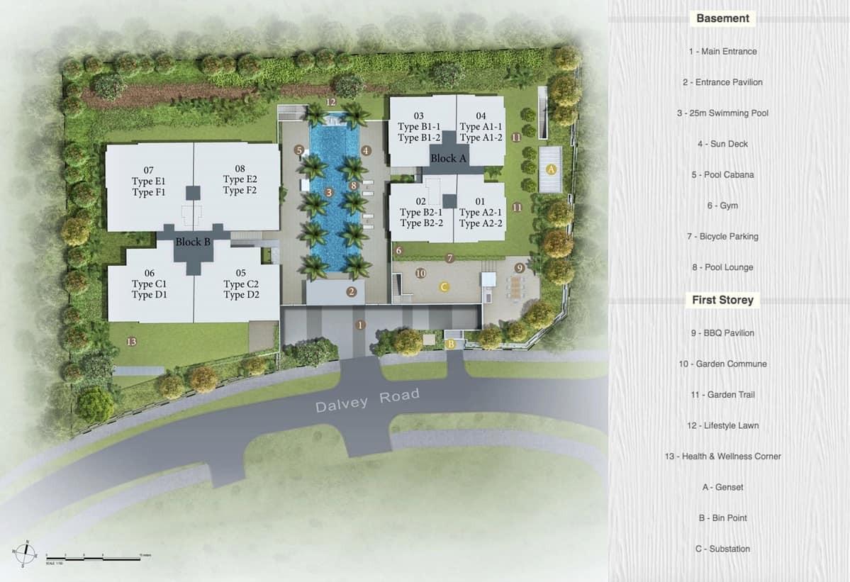Dalvey Haus Site Plan.jpg